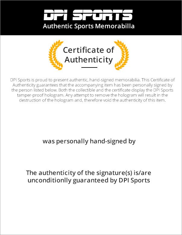 dpi-sports-certificate