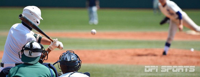 dpi-sports-slide-baseball-watermark