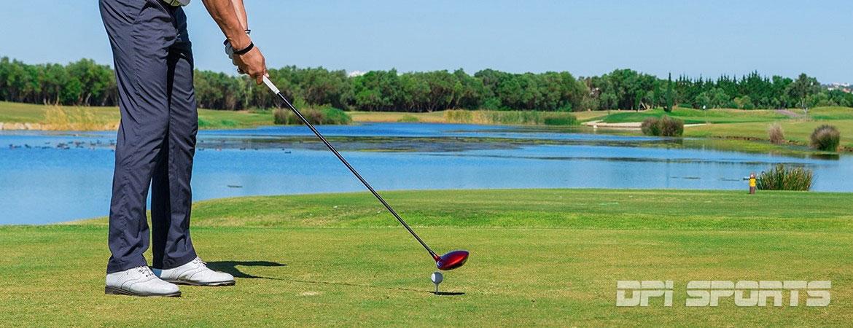 dpi-sports-slide-golf-watermark