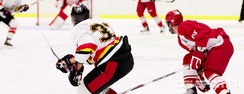 dpi-sports-slide-hockey-watermark